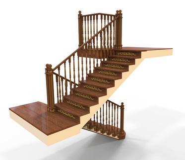 Как правильно выбрать лестницу фото