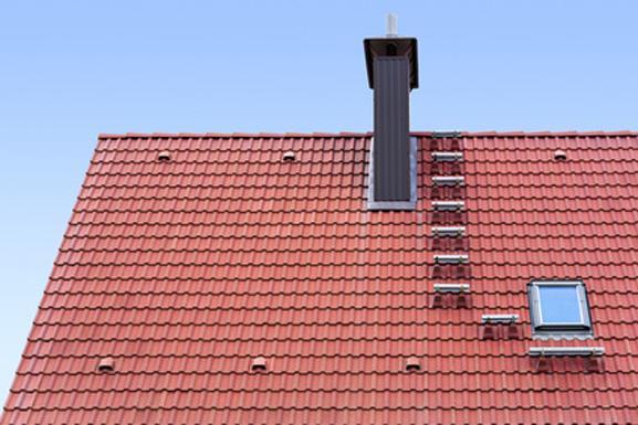 Какую крышу лучше выбрать для дома фото